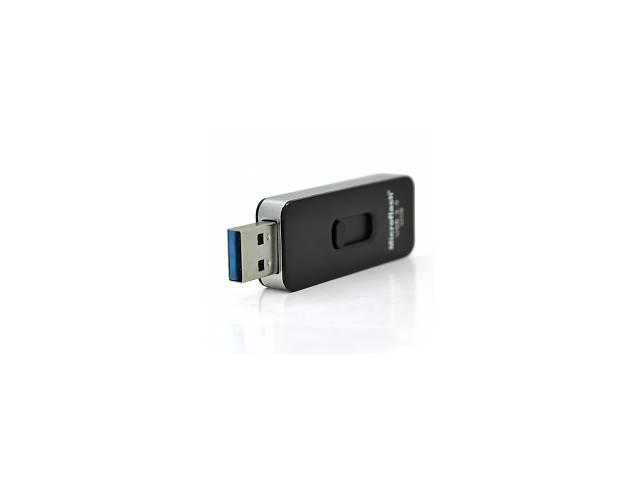 продам Флэш-накопитель Microflash MA101, USB 3.0, 16GB, BOX бу в Киеве
