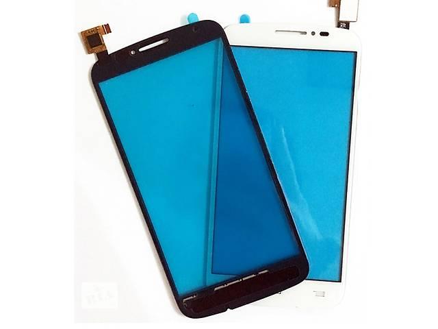 Сенсорный экран Homtom HT3 7 16 17 Doogee X5 X5 Pro Leagoo Z6 M5 M8 M8 Pro Oukitel C8 C5 C3 C5 Xiaomi 4X 4A P2 A20 10