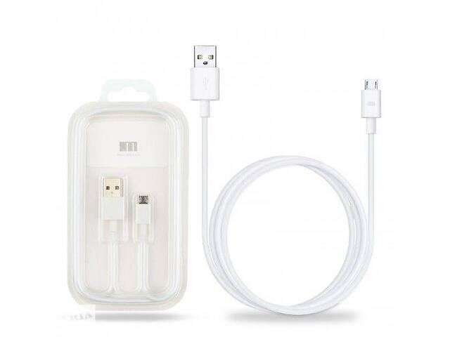 продам Оригінальний кабель Meizu (Note) Micro USB для зарядки Meizu M2 Note бу в Києві