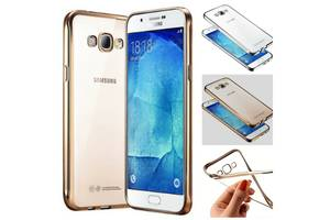 Новые Чехлы для мобильных телефонов Samsung