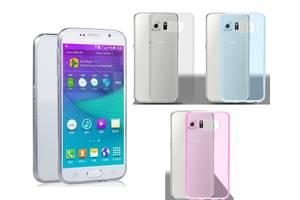 Нові Силікони Samsung