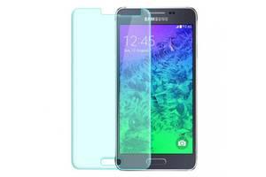 Новые Кабели синхронизации Samsung