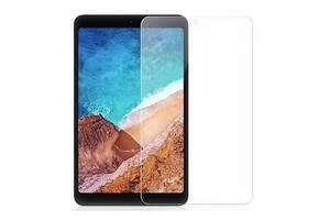 Защитная пленка для Xiaomi Mi pad 4 Plus (Код товара:9300)