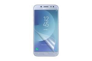 Защитная пленка Samsung  J530 (Код товара:3388)