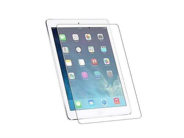 купить бу Защитное стекло для iPad Mini / Mini 2 / Mini 3 / Mini 4 закаленное Art. cheh-157679140 в Дубні