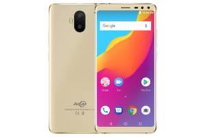Нові Мобільні телефони, смартфони Alcatel