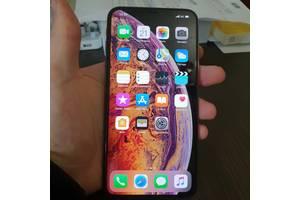 Новые Смартфоны Apple iPhone Xs