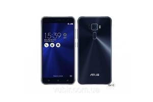 Новые Смартфоны Asus