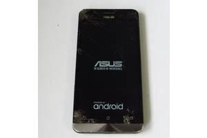б/у Смартфоны Asus