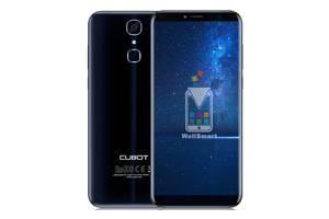 Новые Мобильные телефоны, смартфоны Cubot