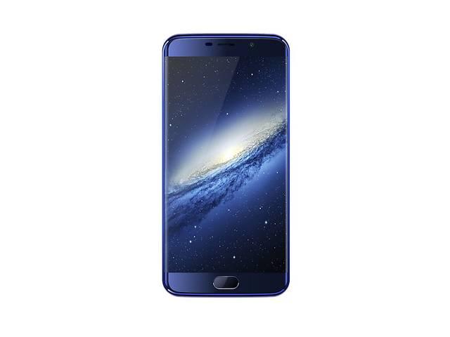купить бу Elephone S7 4/64GB Blue в Киеве