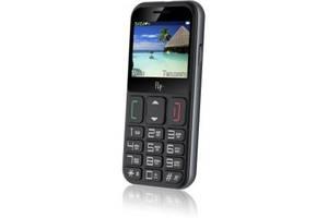 Новые Мобильные телефоны, смартфоны Fly