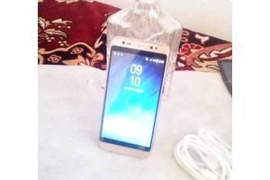 Новые Сенсорные мобильные телефоны Samsung Samsung Galaxy A8
