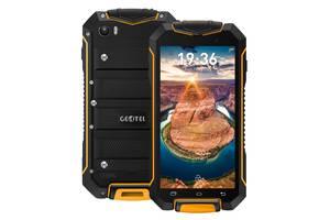 Нові Мобільні телефони, смартфони Geotel