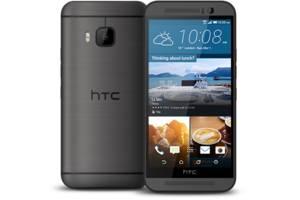 Нові Смартфони HTC