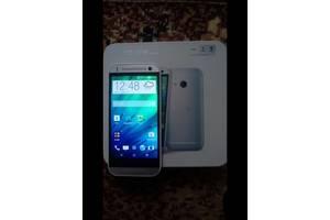 б/у Сенсорные мобильные телефоны HTC HTC One Mini