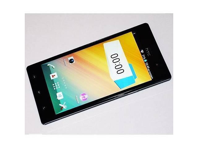 продам HTC  Z1 бу в Киеве