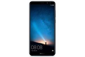 Новые Мобильные телефоны, смартфоны Huawei