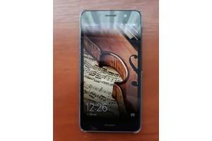 б/у Сенсорные мобильные телефоны Huawei Huawei Y6 Pro