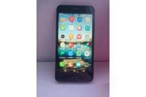 б/в Сенсорні мобільні телефони Huawei Huawei Y6 Pro
