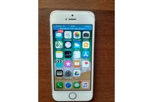 Мобільні телефони, смартфони Apple