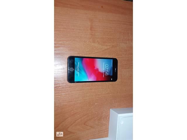 бу IPhone 6 отличное состояние в Одессе