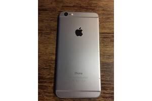 б/в Сенсорні мобільні телефони Apple Apple iPhone 6 Plus