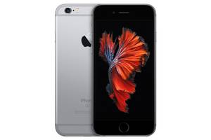 Новые Сенсорные мобильные телефоны Apple Apple iPhone 6S