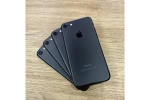 б/у Сенсорные мобильные телефоны Apple iPhone 7