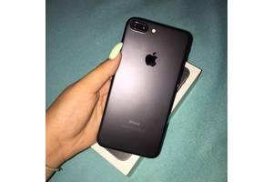 б/в Мобільні телефони, смартфони Apple iPhone 7 Plus