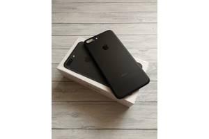 Нові Смартфони Apple iPhone 7 Plus