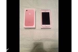 Мобильные для девушек