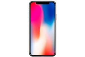 Нові Мобільні телефони, смартфони Apple iPhone X