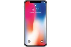 Іміджеві мобільні телефони Apple iPhone X