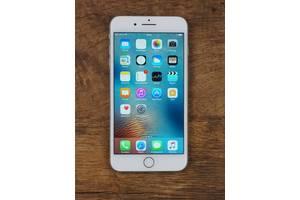 Нові Мобільні телефони, смартфони Apple iPhone 7 Plus