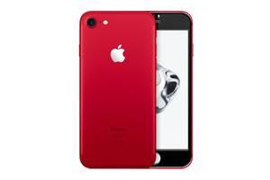 Нові Мобільні телефони, смартфони Apple