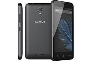 Нові Смартфони Lenovo