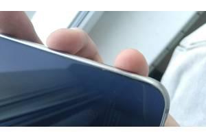 б/у Samsung Samsung Galaxy S6