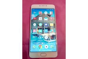 б/у Смартфоны Meizu Meizu M3 Note 2