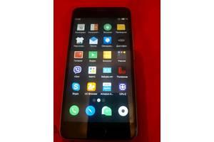 б/у Сенсорные мобильные телефоны Meizu Meizu M3 2