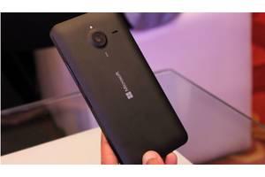 б/в Смартфони Microsoft Microsoft Lumia 640 XL