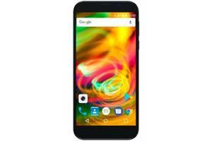 Новые Мобильные телефоны, смартфоны Nous