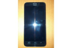 б/у Смартфоны Asus Asus Zenfone Max (ZC550KL-6B043WW)