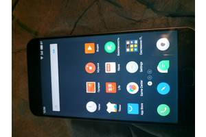б/в Мобільні телефони, смартфони Meizu