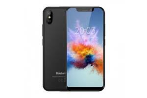 Мобильный телефон Blackview A30 16 ГБ
