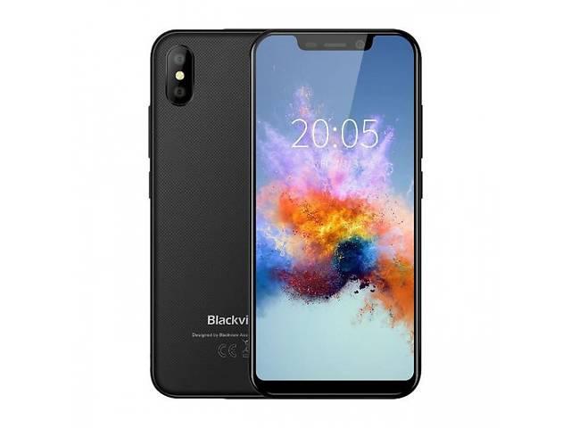 продам Мобильный телефон Blackview A30 16 ГБ бу в Харькове