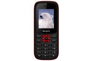 Новые Смартфоны Bravis