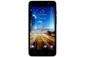 Нові Мобільні телефони, смартфони Impression