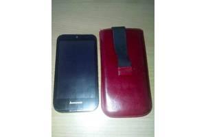 б/в Мобільні для дівчат Lenovo Lenovo X3 Lite Pro