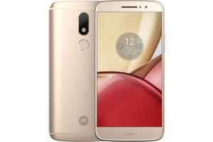 Нові Смартфони Motorola